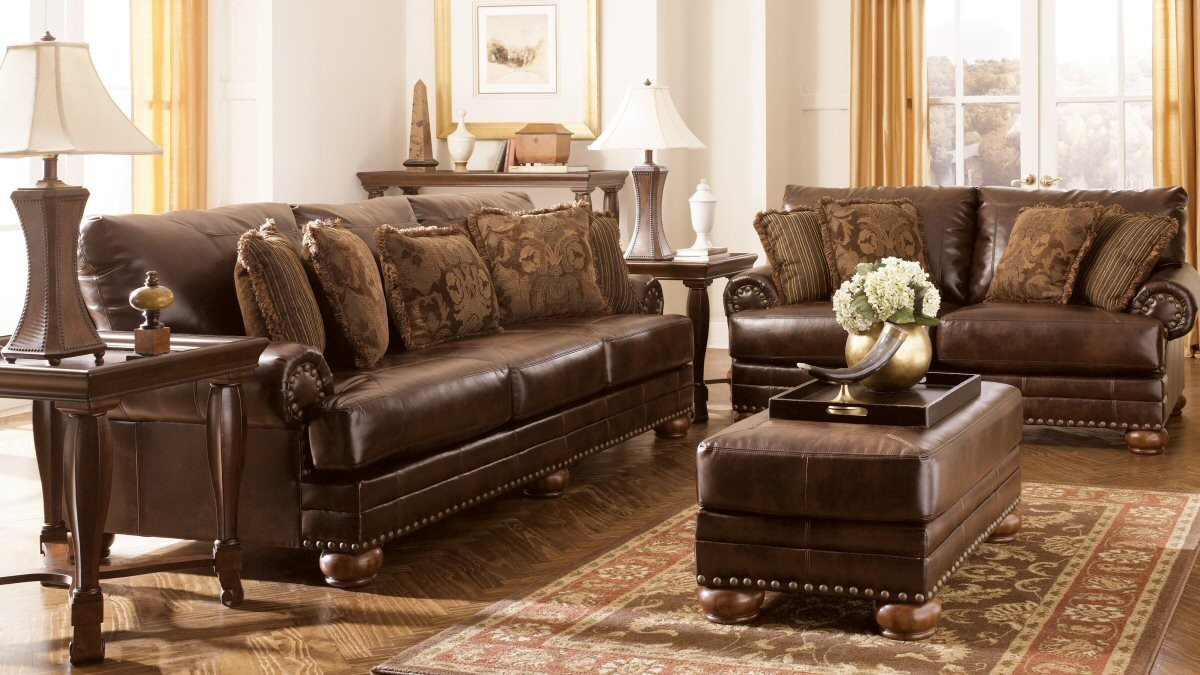 Living Room | ART DECOR FURNITURE | FURNITURE STORE IN HOUSTON | MUEBLERIA  EN HOUSTON