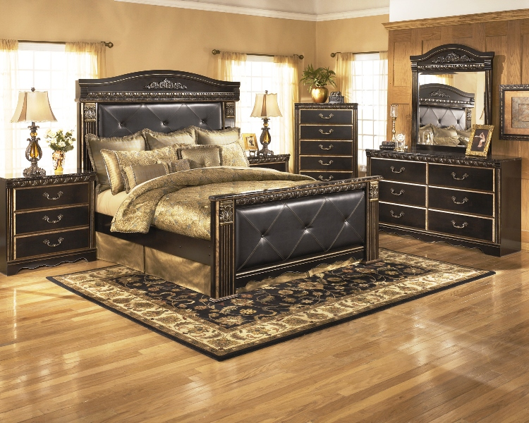 Bedroom | ART DECOR FURNITURE | FURNITURE STORE IN HOUSTON ...