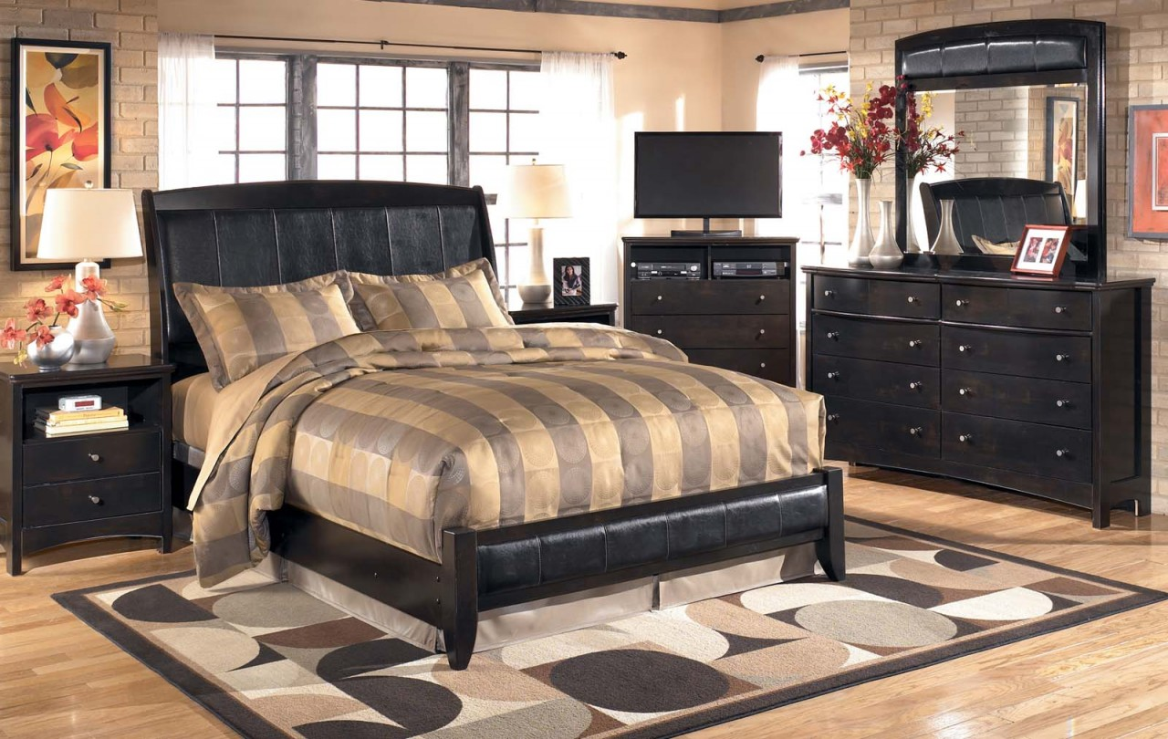 Cheap Bedroom Sets Houston Tx 28 Images Ava Furniture Houston Cheap Discount Bedroom Set