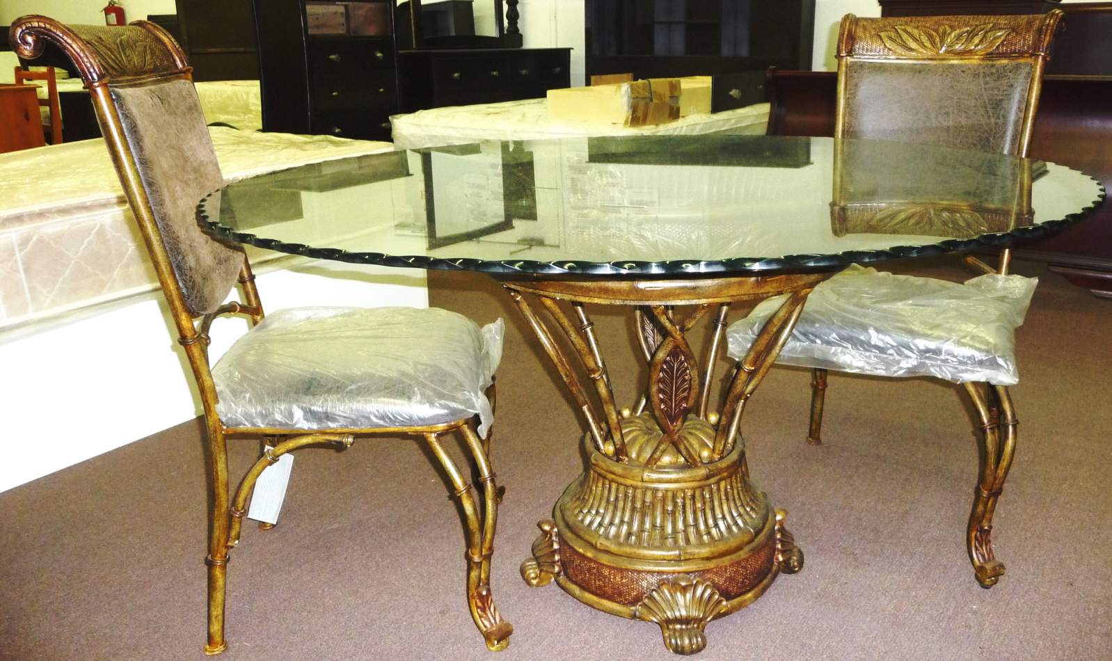 dining room art decor furniture furniture store in houston